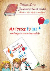 Iskola-katalogus.cdr